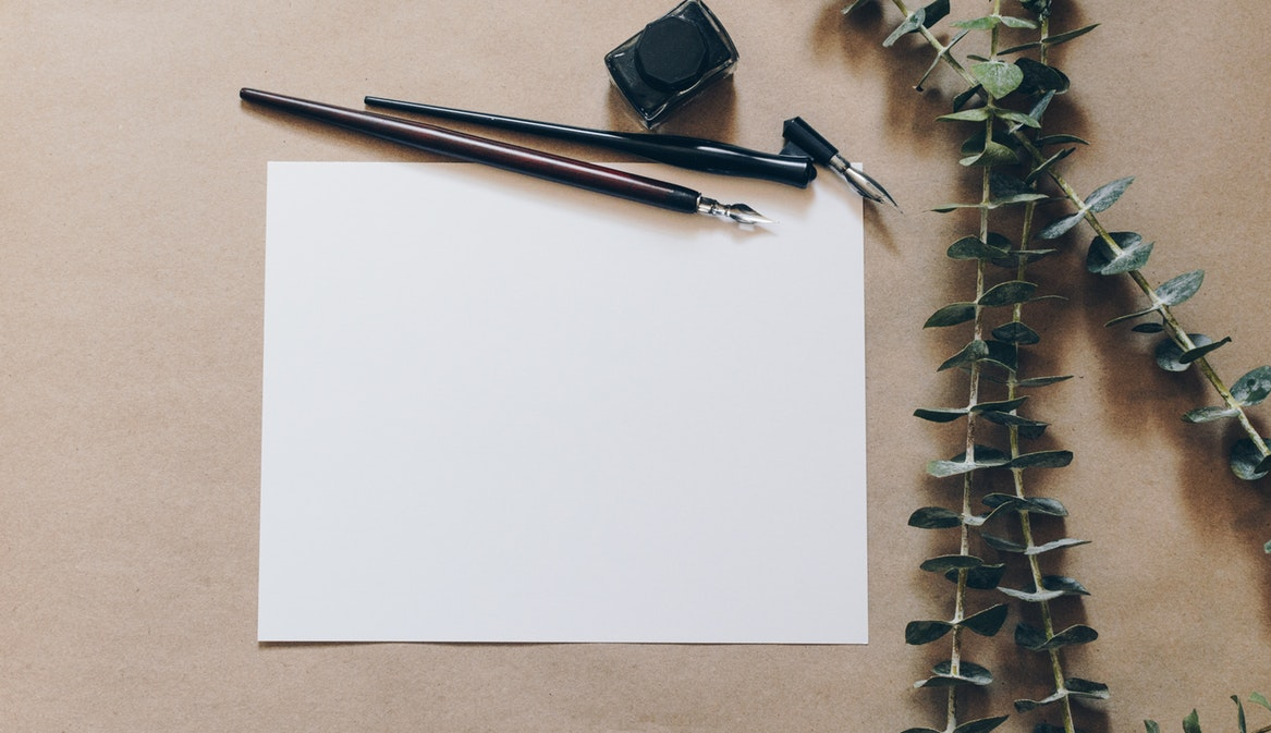 how to write acknowledgement letter